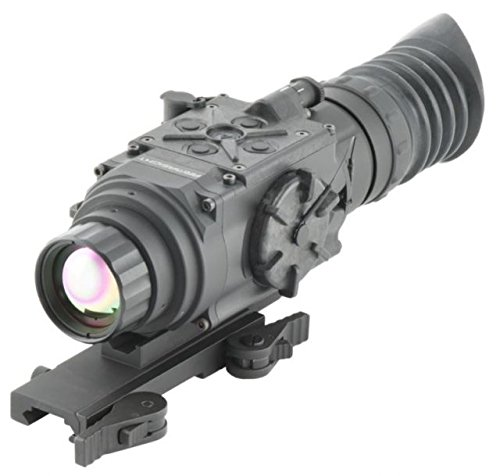 thermal scope armasight - 1