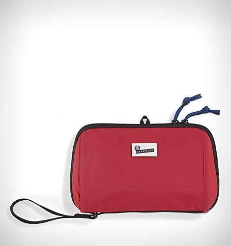 crumpler-lla-dopp-kit-red