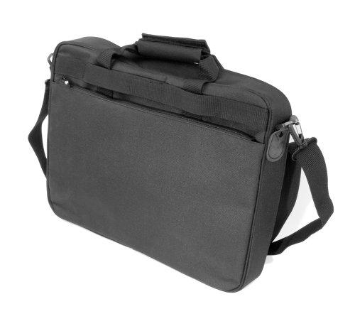 Laptop Tasche inklusive Schultergurt für Apple MacBook Pro 15 Zoll (mit Retina-Display)