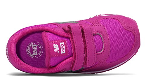 Zapatillas Zapatillas New Zapatillas Balance New KE420NKI New Balance Balance KE420NKI KE420NKI New Bvxwfn0