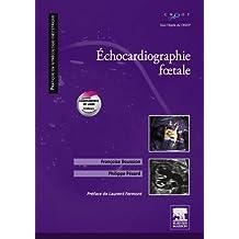 Echocardiographie fœtale