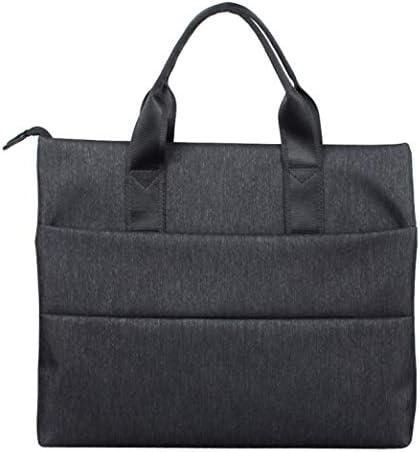 ビジネスバッグ メンズ ブリーフケース トートバッグ A4サイズ対応 大容量 14インチ ノートパソコン入れる 防水 仕事 プレゼント 通勤