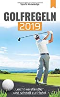 Golfregeln 2019: Leicht Verständlich Und Schnell