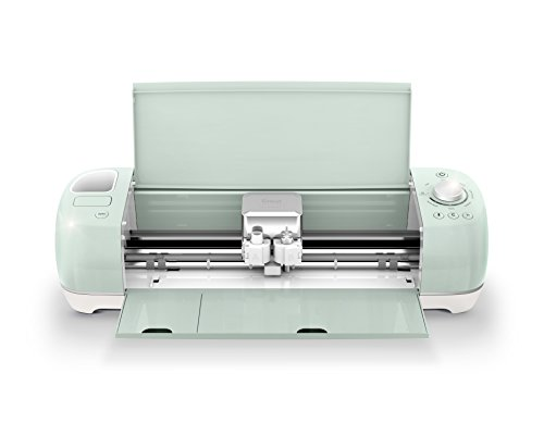 Price comparison product image Cricut Explore Air 2 Machine