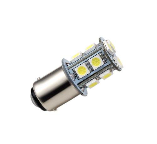 grv-ba15d-1076-1142-high-power-car-led-bulb-13-5050smd-dc-12v-cold-white-pack-of-10