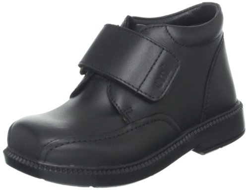 Pictures of umi Stanton I Uniform Boot (Toddler/Little 1