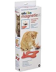 JW Pet Cataction Magneticat, Assorted Colours