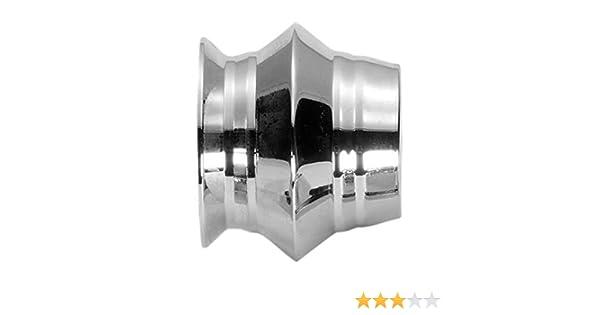 HEEL SHIFT ELIMATOR SPACER WARRIOR
