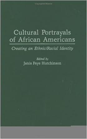 American Identity Essay Sample