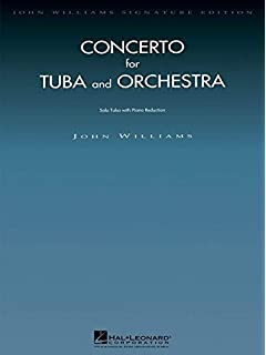 Arban complete method for tuba amazon j b arban dr jerry concerto for tuba and orchestra tuba with piano reduction guitar recorded versions fandeluxe Image collections