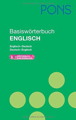 pons-basiswrterbuch-englisch-englisch-deutsch-deutsch-englisch