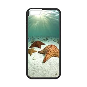 Starfish CUSTOM Case Cover Iphone 5/5S