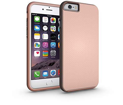 iphone6 drop protection case - 2