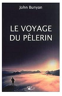 Le voyage du pèlerin par Bunyan