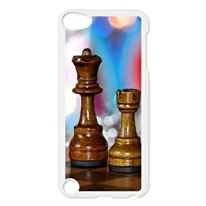 Game Chess iPod Touch 5 Case White 91INA91238832