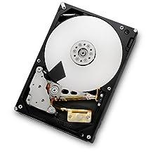 HGST 0F14688 4TB ULTRASTAR 7K4000 SATA 7200 RPM 64MB 3.5IN 25.4MM 8.0 512N