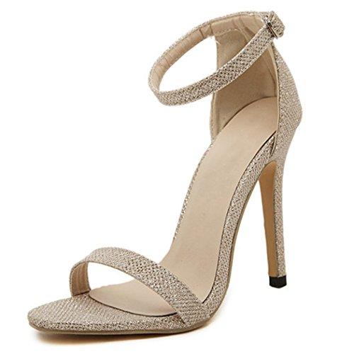 Autumn Melody Stylish Women Casual Shoes Rhinestones Platform Shoes Size 7.5 US (Lowes Garden Seat)