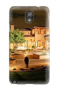 taoyix diy High Quality House Case For Iphone 6 Plus / Perfect Case