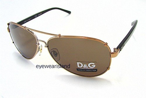 ed91c011662 Image Unavailable. Image not available for. Colour  Dolce Gabbana 6047  Sunglasses ...