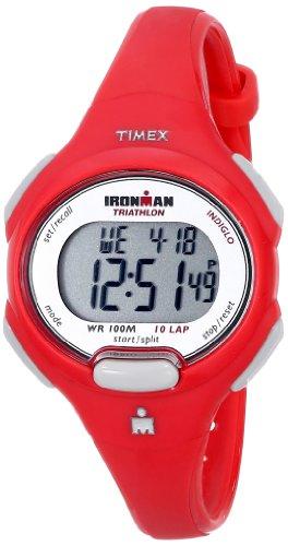 Timex Women's T5K783