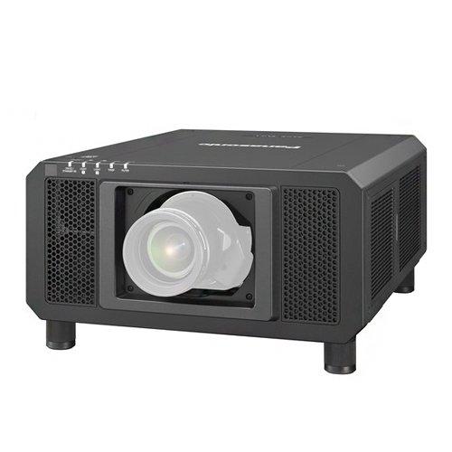 Panasonic PT-RS11KU 12 000Lm| Sxga| 3-Chip DLP Laser Projector