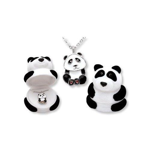 pandabear-teens-pandabear-girls