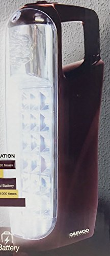 daewoo-drl-1017s-rechargeable-emergency-flashlight-led-lantern-220-volt-will-not-work-in-usa
