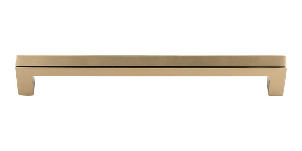Atlas Homewares 6 3/10'' It Pull Finish: French Gold