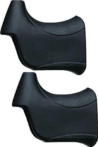 - Diatech Standard Black Brake Lever Hood