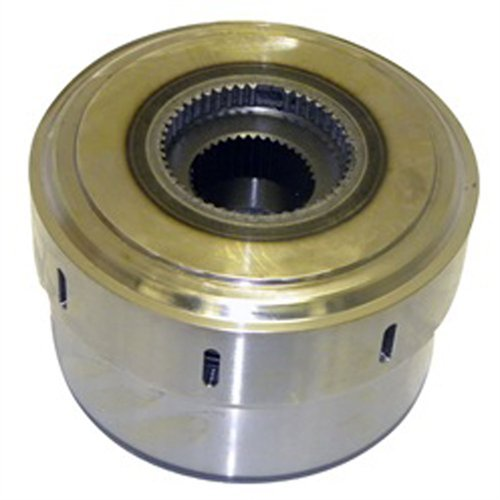 Crown Automotive 5012329AA Transfer Case Coupling