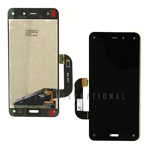 reen Digitizer Glass Assembly for Amazon Kindle Fire Phone 4.7