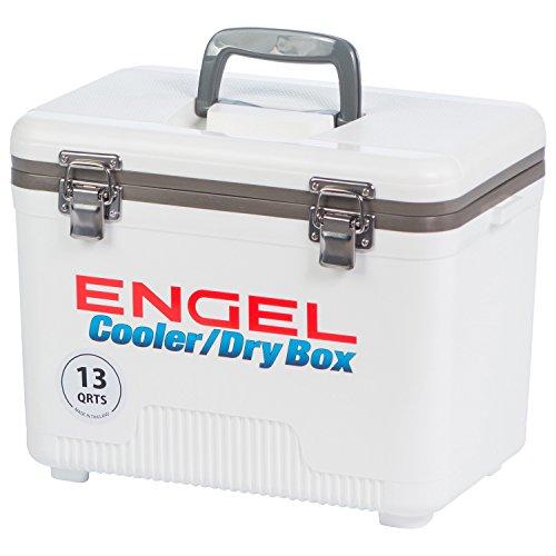 Engel UC13 Ice/Dry Box by Engel