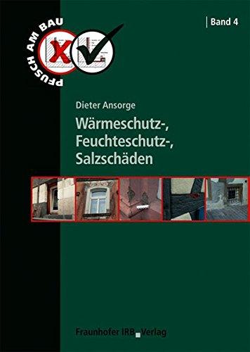 wrmeschutz-feuchteschutz-salzschden-pfusch-am-bau