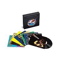 Stunt (20th Anniversary Edition) [2 LP]