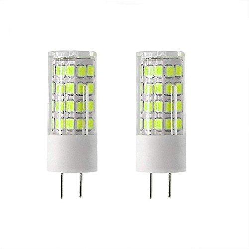 110V Led Puck Lights in US - 7