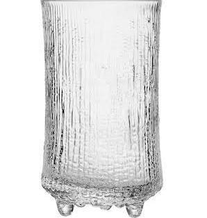 Ultima Thule Beer Glass Olutasi