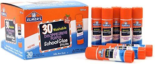 Best Adhesives & Glue