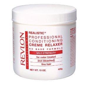 revlon-professional-conditioning-cream-relaxer-15oz-mild