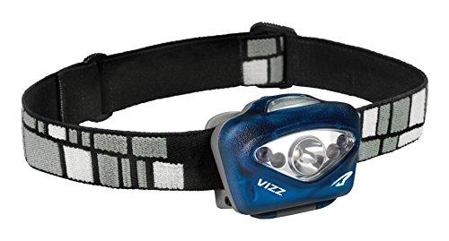 Princeton Tec Vizz Headlamp (205 Lumens, ()