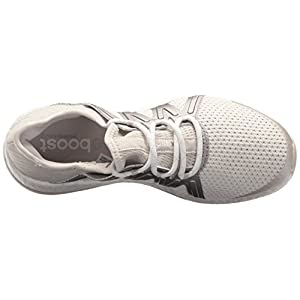 Adidas Performance Women's Pureboost Xpose Running Shoe - top view
