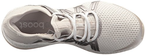 Adidas Performance Women's Pureboost Xpose Running Shoe - top view