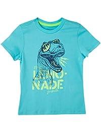 Toddler Boy Tee Shirt Clothing   Camisetas Para Bebe Ropa de Niño