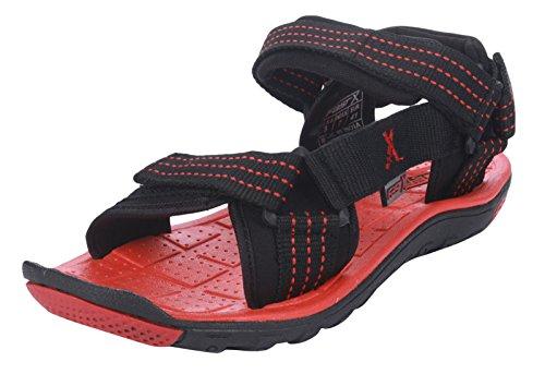 Le Sport Sandal Slipper Plage Estivale Floater Casual Chaussures Hommes