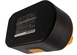 Image of the product Battery Replacement for that is listed on the catalogue brand of BCXY.