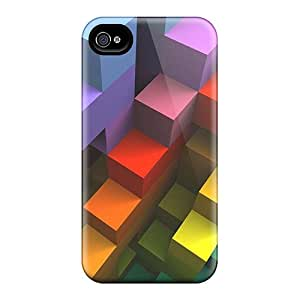 New Arrival Spectrum DJT34254ssVF Cases Covers/ 6 Iphone Cases