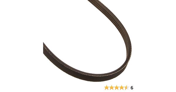 Serpentine Belt Dayco 5040368,4040370