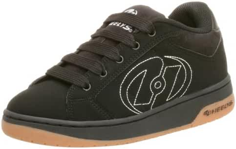 Heelys Adult Atomic Skate Shoe