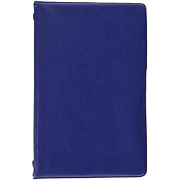 Amazon.com : Mead Memo Book Refill, 6 Ring, 3 3/4
