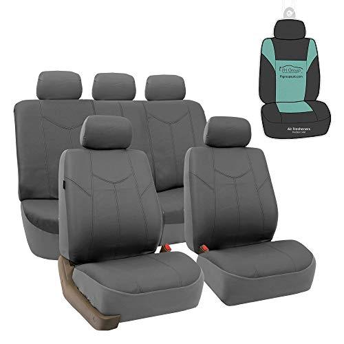seat covers 325i - 6