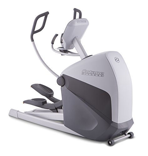 Octane Fitness XT3700 Elliptical Trainer